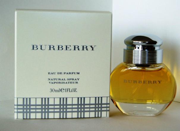 burberry eau de parfum natural spray 9ydz  burberry-touch-for-women-tp_3648934776192238143f eau parfum burberry femme