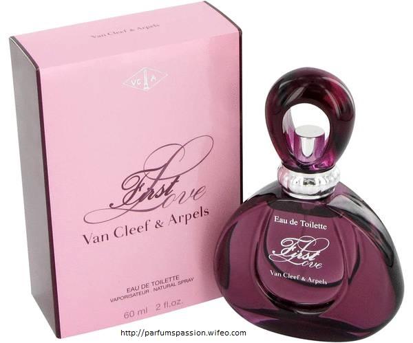 Femme Pivoine Parfum Femme Parfum Femme Parfum Pivoine Pivoine Femme Parfum f7ybYg6v