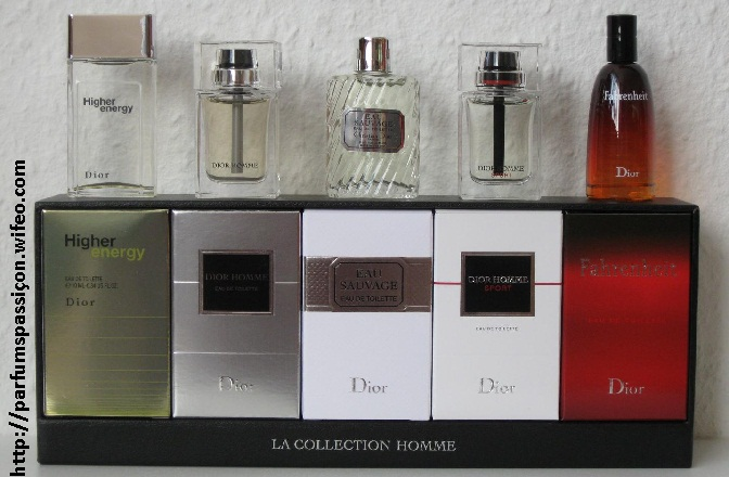 Dior Logo in addition Christian Dior Coffrets furthermore Etienne Aigner additionally Miss Dior Cherie Une Eau De Parfum m449357 as well Christian Dior Fahrenheit Le Parfum 75ml Eau De Parfum Spray. on christian dior parfums