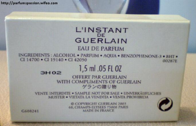 Testeurs Guerlain Guerlain Guerlain Guerlain Guerlain Testeurs Testeurs Testeurs Guerlain Guerlain Guerlain Testeurs Testeurs Testeurs Guerlain Testeurs OkuTXiZP
