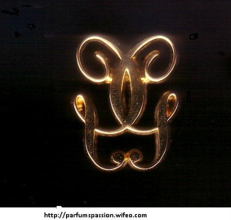 guerlain bijoux