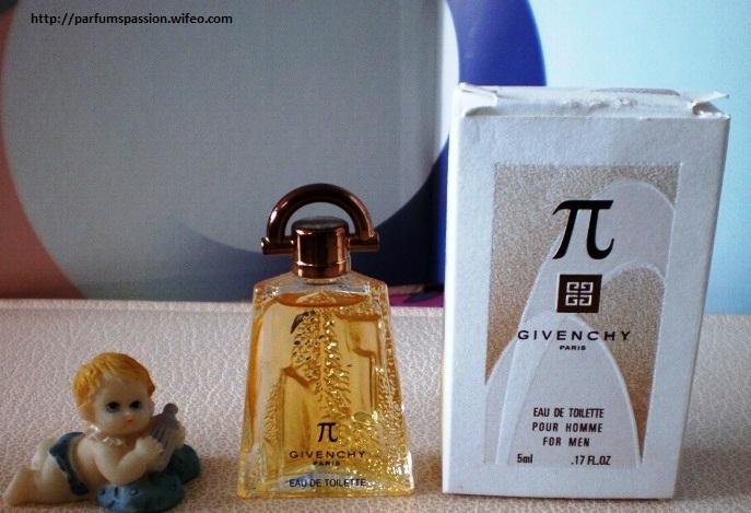 Prix Pi Parfum Givenchy Pi Prix Pi Parfum Givenchy Homme Homme Givenchy Parfum Homme I6b7vfmYgy